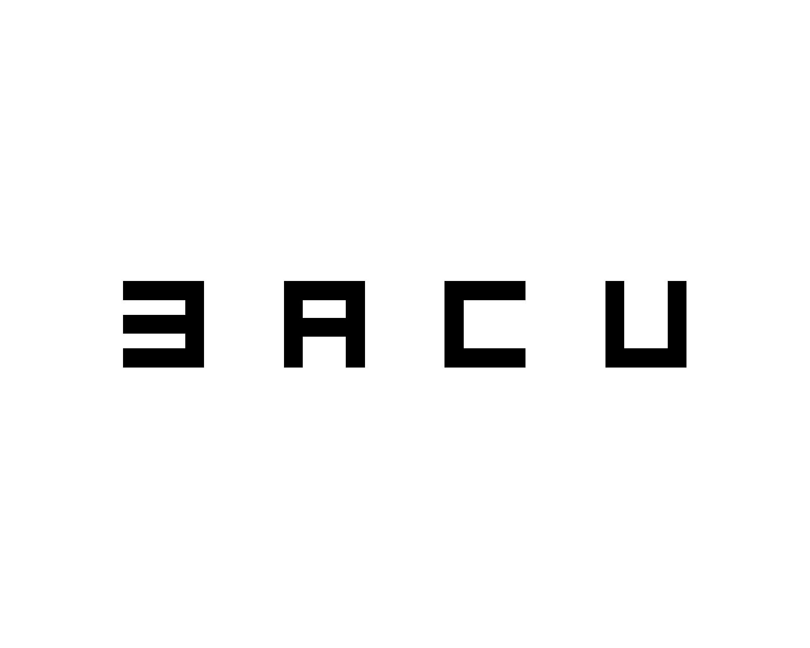 Birou Pentru Arta  si Cercetare Urbana /Art and Urban Research Bureau